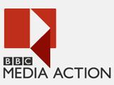 BBC_media_action