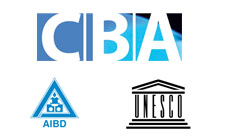 cba-aibd-unesco-large