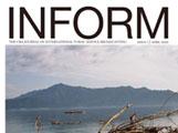 Inform Journal