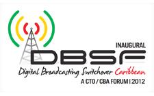 DBSF logo