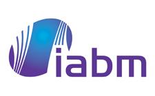 iabm_small