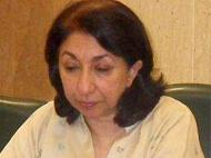 Samina-Pervaiz
