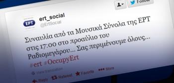 Greece-slider