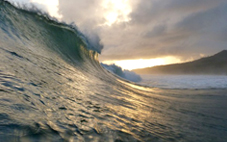 Photo: Carlo Iacovino, Samoa on the North Coast via SPREP