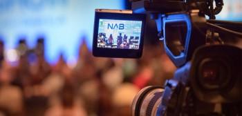 CBC conference, BBC