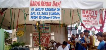 Radio-repair-slider