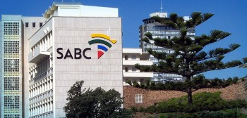 SABC-Western-Cape